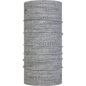 Buff Dryflx Loop Sjaal, grijs